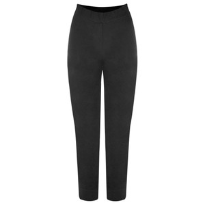 Foil Trapeze 7/8 Pull on Trouser