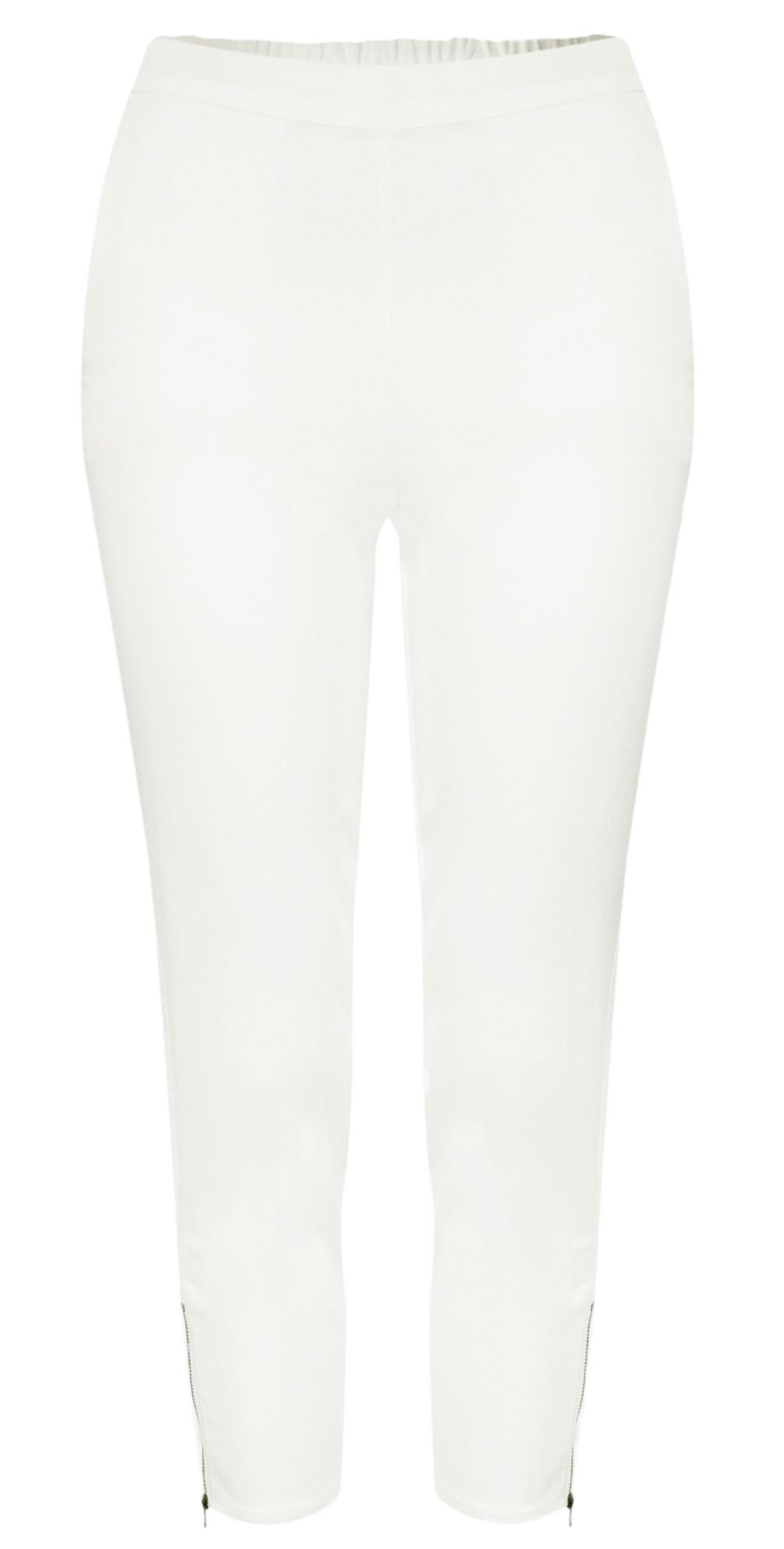Padme Trousers main image