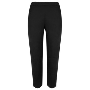 Masai Clothing Padme Trousers