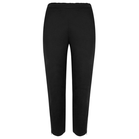 Masai Clothing Padme Trousers - Black