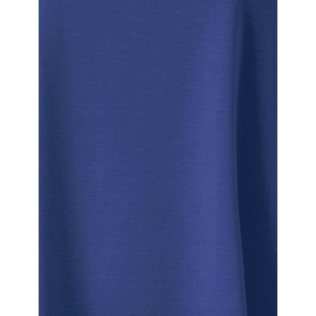 Masai Clothing Digna Top - Blue