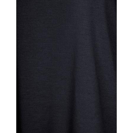 Masai Clothing Cilla Top - Blue