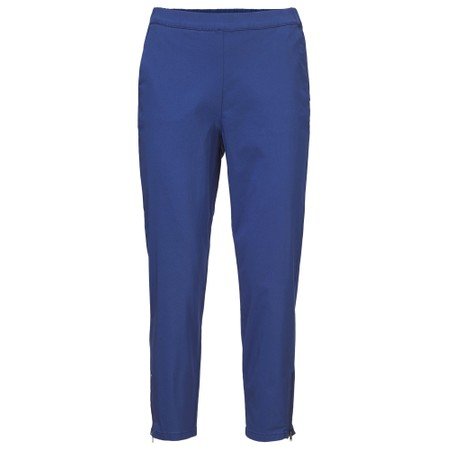 Masai Clothing Padme Trousers - Blue