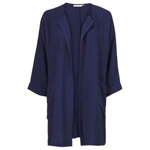 Masai Clothing Jarmis Boucle Jacket