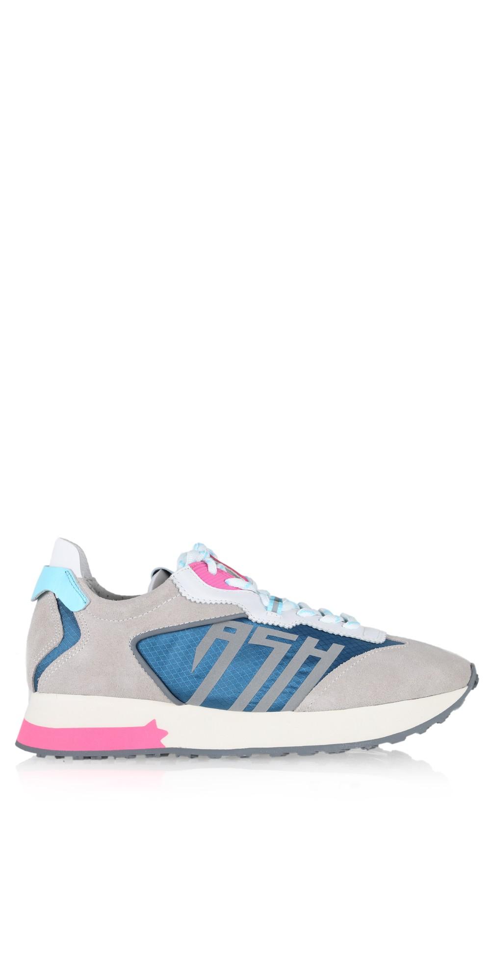 Tiger Trainer Shoe main image