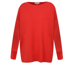 Sandwich Clothing Relaxed Knit Jumper