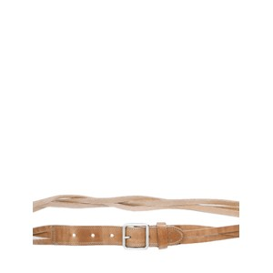 Sandwich Clothing Woven Belt