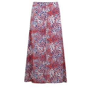 Mercy Delta Moulton Skirt