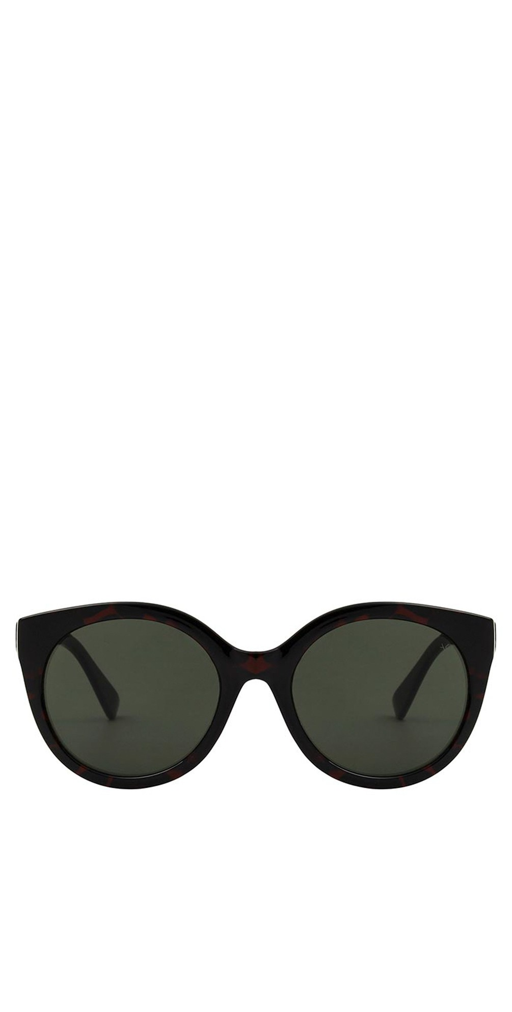Butterfly Sunglasses main image