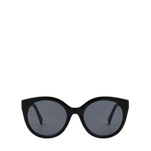 A Kjaerbede Butterfly Sunglasses