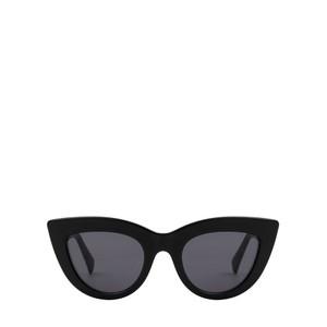A Kjaerbede Stella Sunglasses