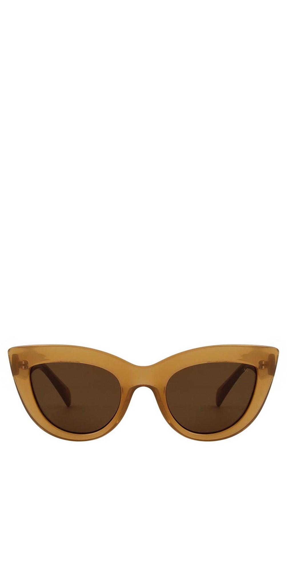 Stella Sunglasses main image