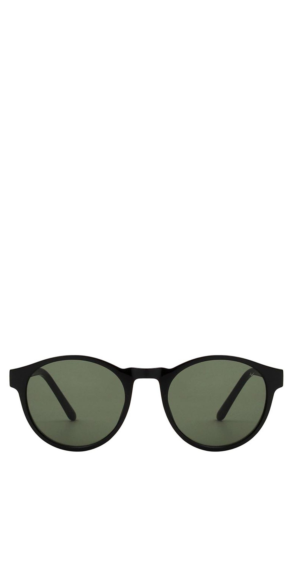 Marvin Sunglasses main image