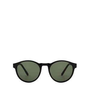 A Kjaerbede Marvin Sunglasses