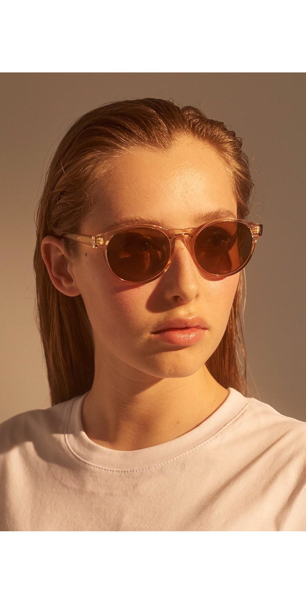 Marvin Sunglasses main image