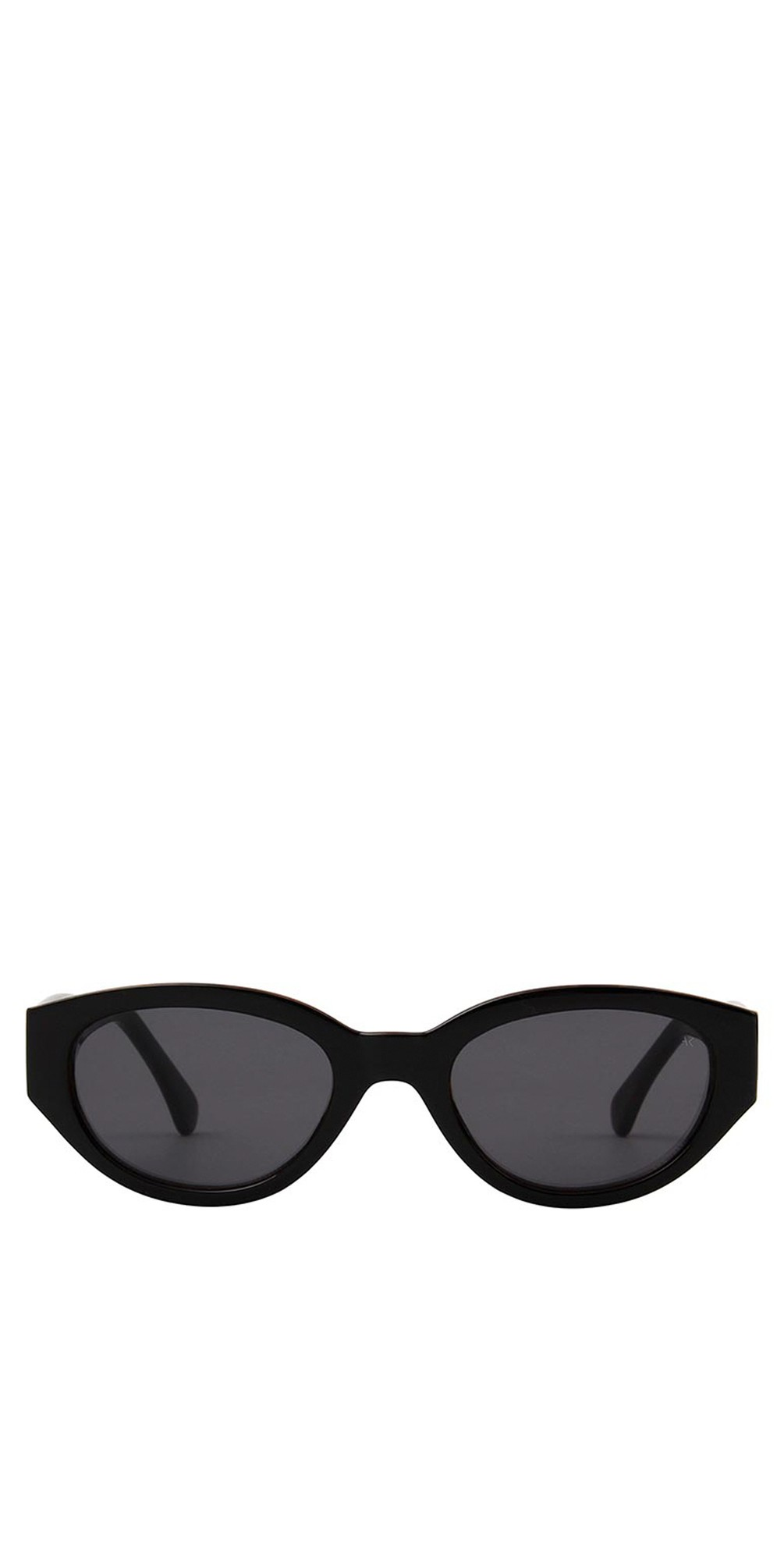 Winnie Sunglasses main image