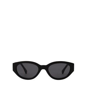 A Kjaerbede Winnie Sunglasses