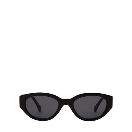 A Kjaerbede Winnie Sunglasses - Black