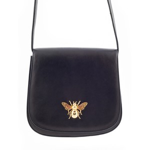 Bill Skinner Gaby Bee Bag