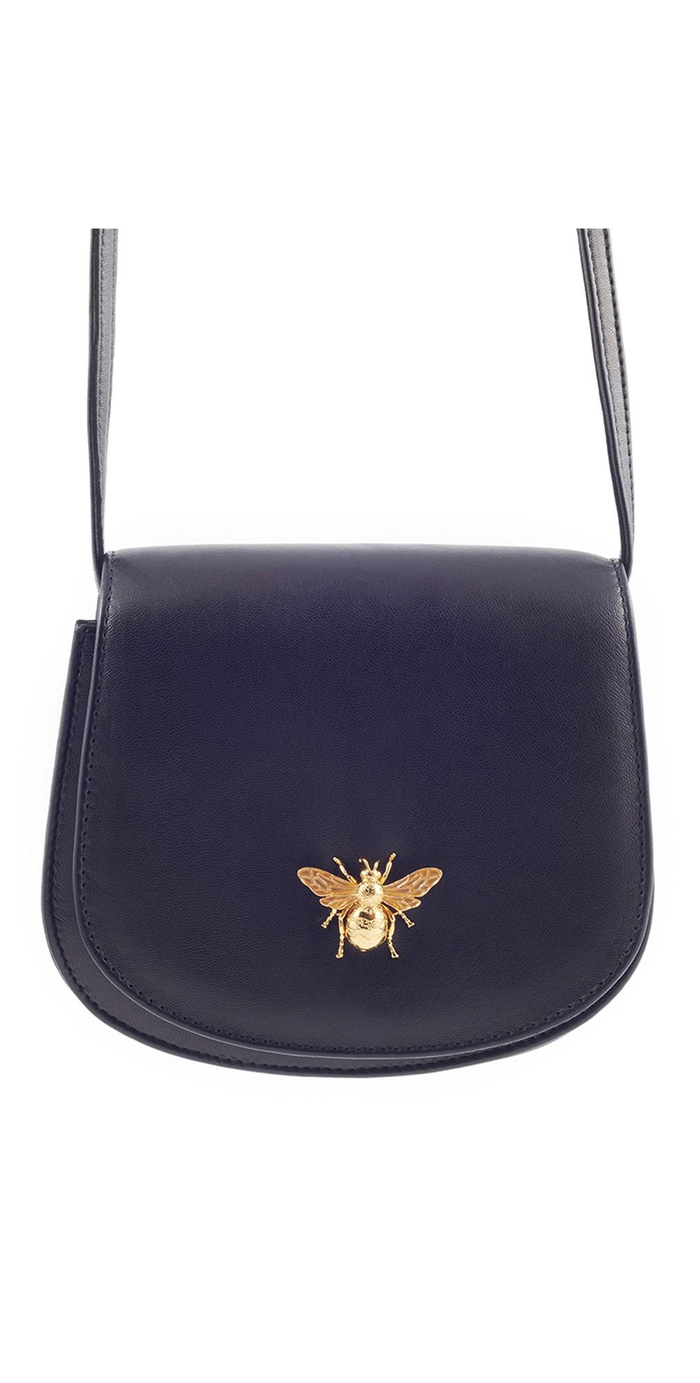 Emma Bee Bag  main image