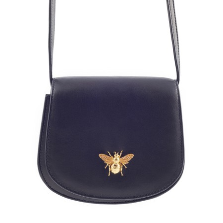 Bill Skinner Emma Bee Bag  - Black