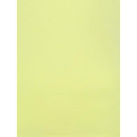 Crea Concept Jersey Shell Top - Green