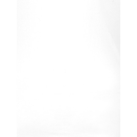 Crea Concept Jersey Shell Top - White