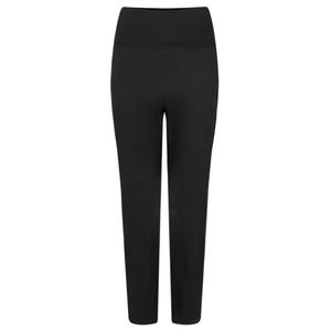 Crea Concept Slim Leg Tapered Trouser