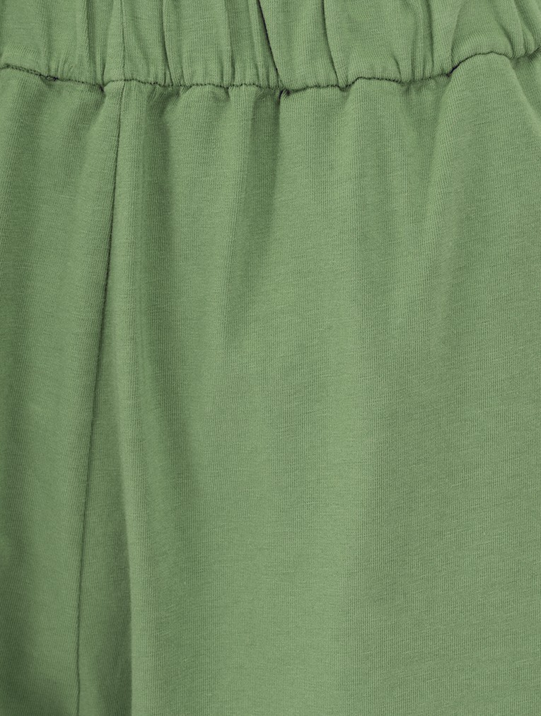 Raro Izmir Plain Trouser main image