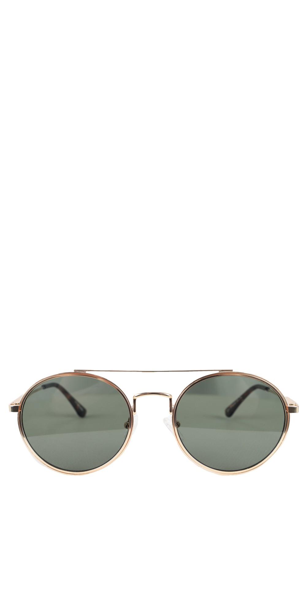 Pilot Sunglasses main image