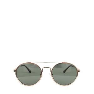 A Kjaerbede Pilot Sunglasses