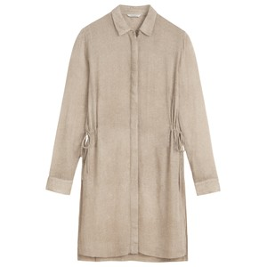 Sandwich Clothing Viscose shirt tunic