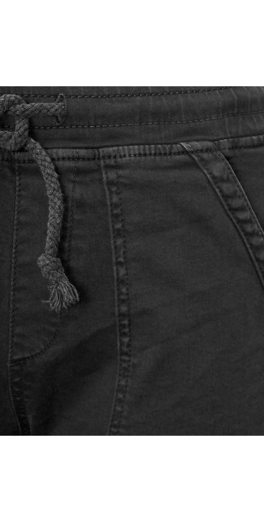 Cargo Jogger Trouser main image