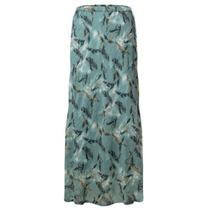 Adini Sirocco Print Maura Skirt