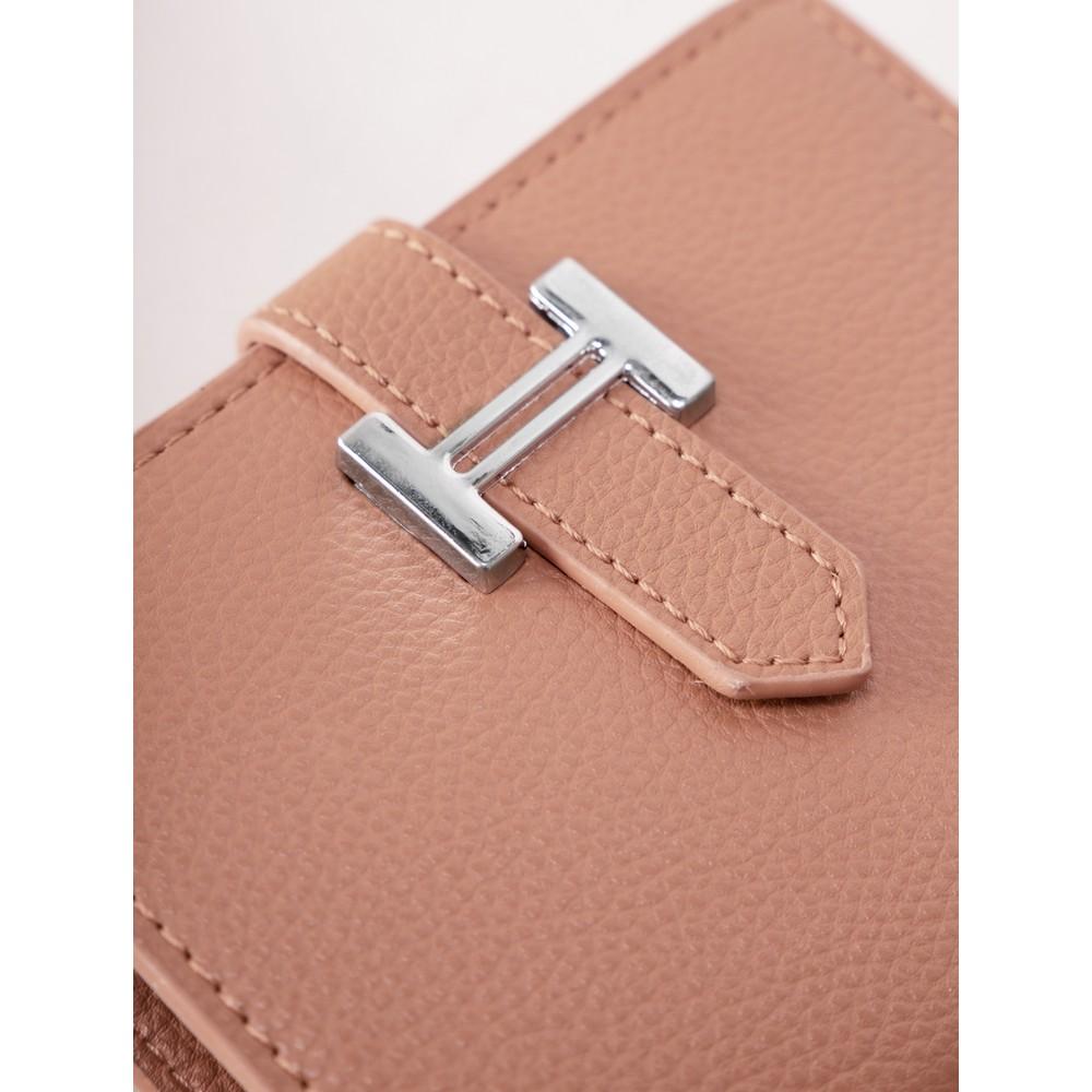 Gemini Label Bags Hali Purse New Pink / Dusty