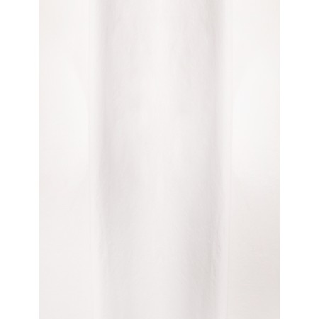 Mama B Lasola Cotton Dress - White