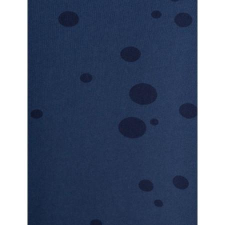 Mama B Nilo Riga Top - Blue