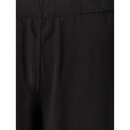 Mes Soeurs et Moi Marmiton Boule Trousers - Black