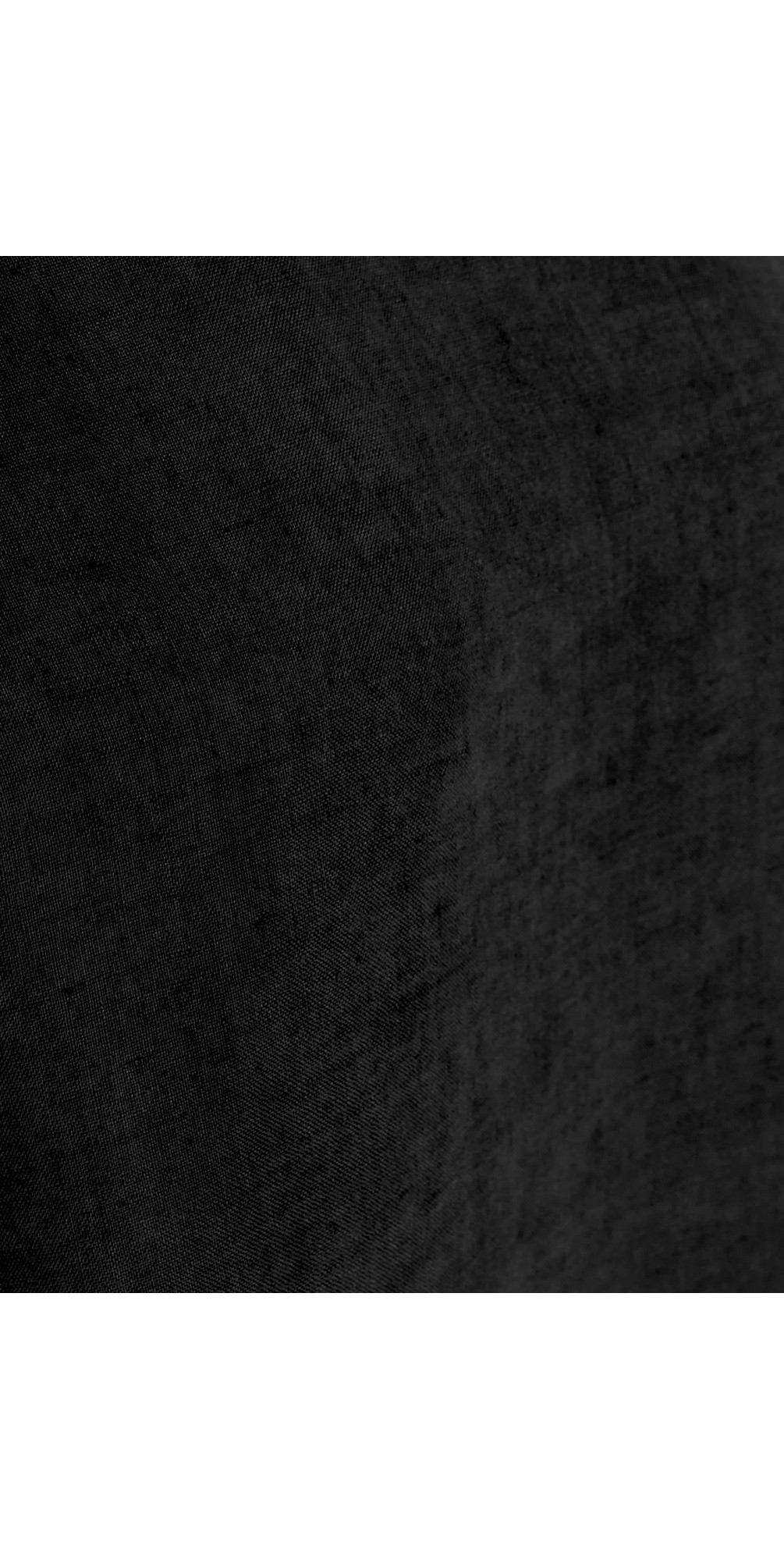 Artisan Arachon Linen Cap Sleeve Top  main image
