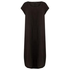 Mes Soeurs et Moi Arfi Arachon Linen Shift dress