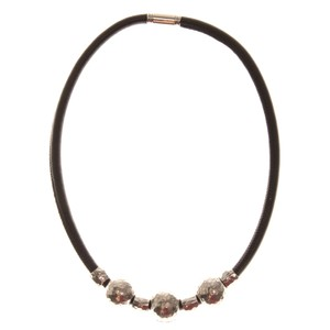 Strata Louisiana Short Necklace
