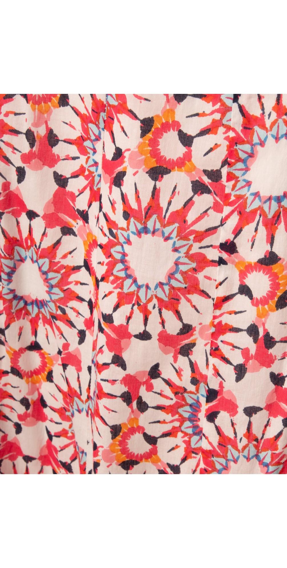 Marsha Skirt main image