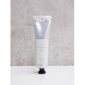 Chalk Home Lime and Herb Hand Lotion Tube 100ml