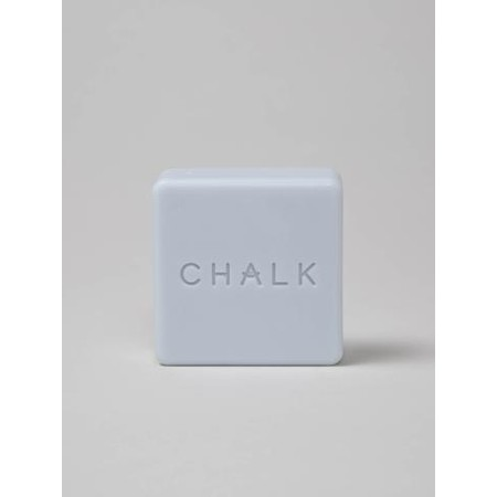 Chalk Home Coast Hand Crafted Soap - White