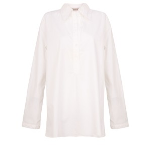 Amazing Woman  Erica Classic Shirt