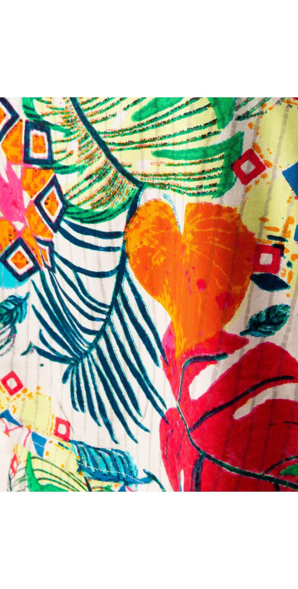 Paradise Jumpsuit main image