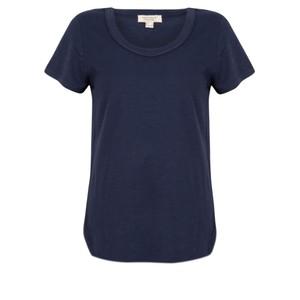 Orientique Essential Short Sleeve Top