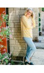Amazing Woman StoneBleach Moonlite 14 Superstretch Skinny Fit Side Zip Jean