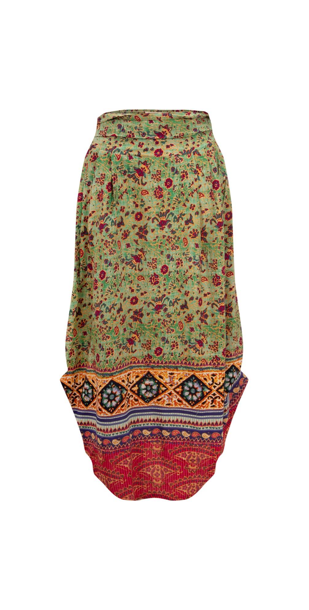 Kea Skirt main image