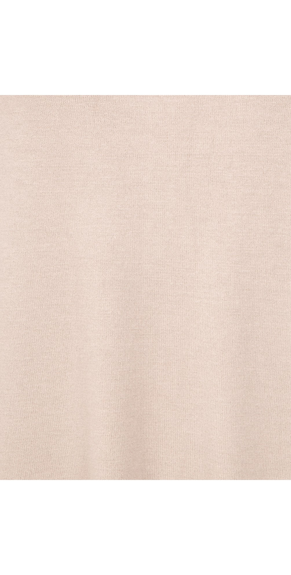 Welles Supersoft Fine Knit Button Back Jumper  main image